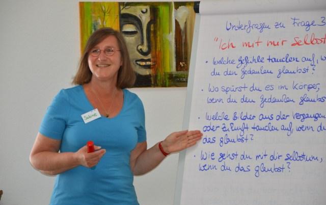 Seminareindrücke-image