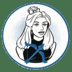 The sign of Saggitarius