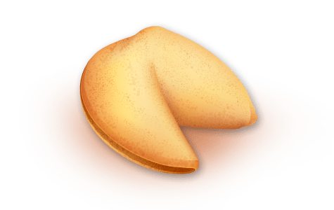 fortune cookie astrology com