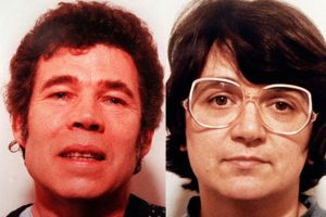 Fred and Rosemary West2