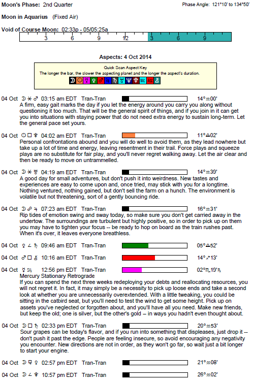 oct42014a