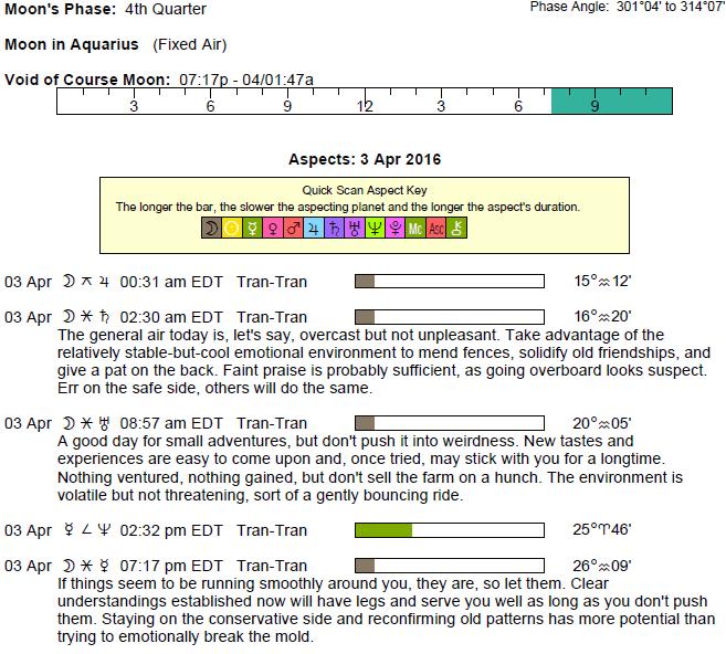 apr316