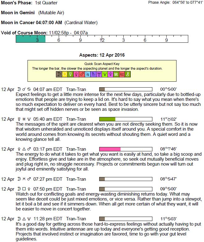 apr1216