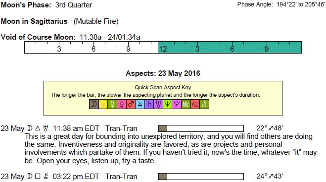 may2316