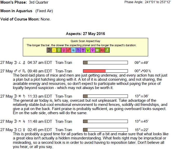 may2716