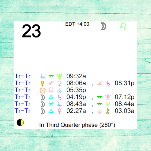 oct2316