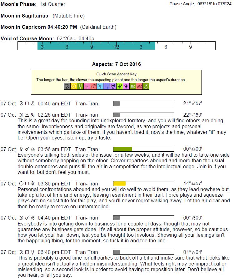 oct716
