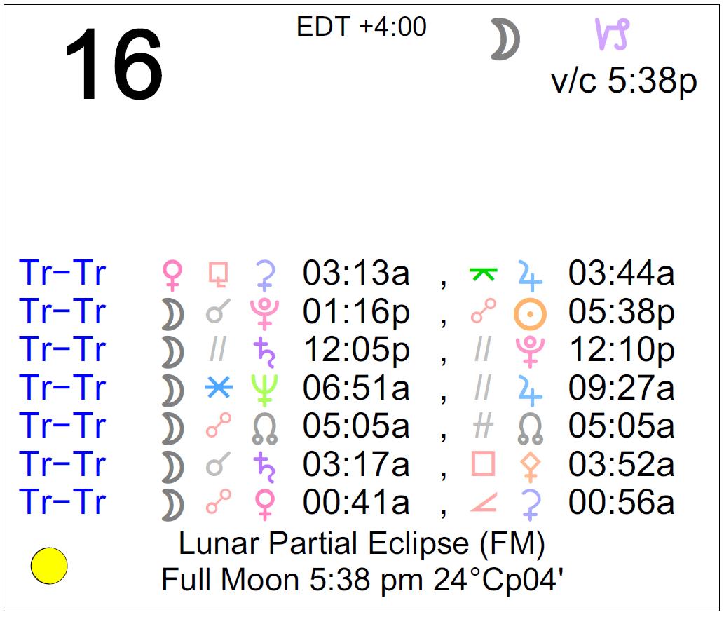 virgo march 2020 horoscope cafe
