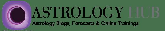 Astrology Hub