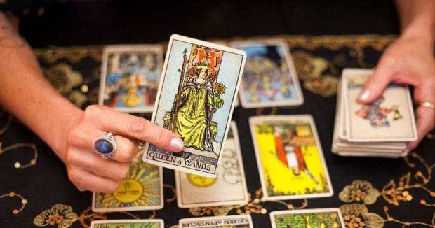 trusted psychic medium for your future