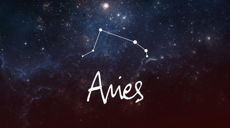 Diet sehat berdasarkan zodiak: Aries
