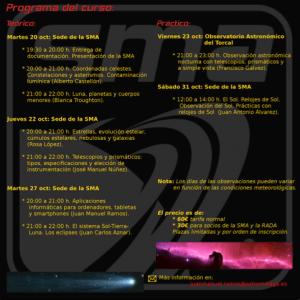 curso_iniciacion_2015_2