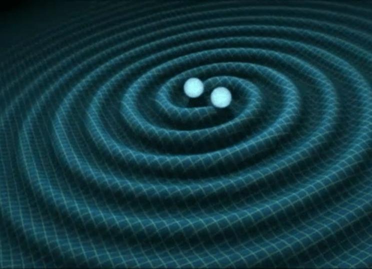 agujeros-negros-en-rotacion