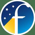 Federación astronómica