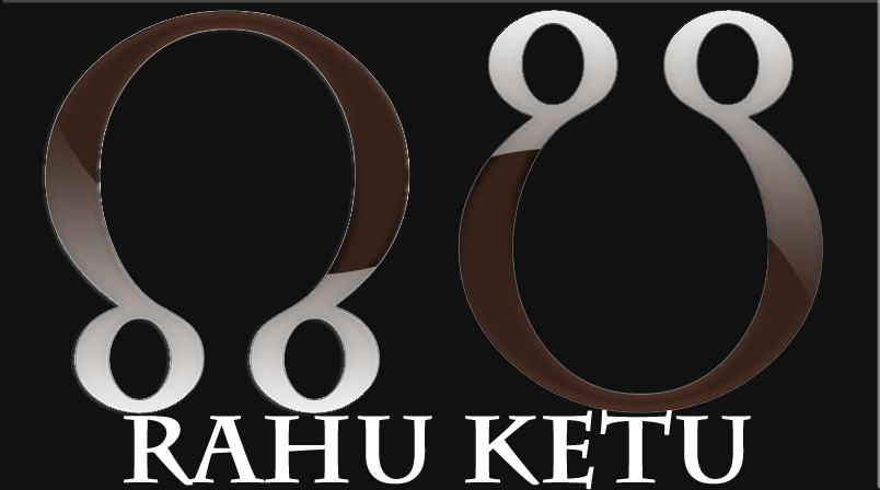 Rahu and Ketu-the Shadowy Planets