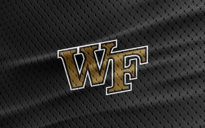 Wake Forest Demon Deacons Rebrand Exploration