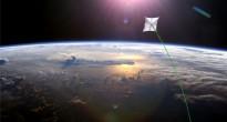 581466main_solar_sails1_1713x1057