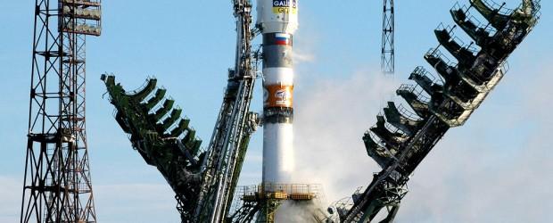 Domenica 2 ottobre la Russia ha lanciato e posizionato in orbita un satellite della serie Kosmos.