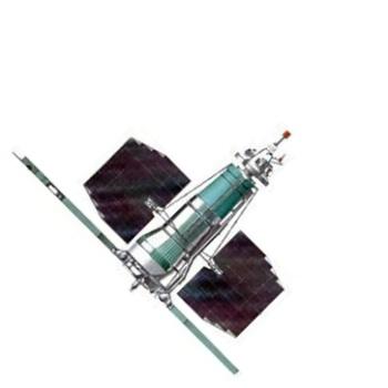 https://i0.wp.com/www.astronautix.com/graphics/t/tselinad.jpg