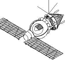 Zenit-4M
