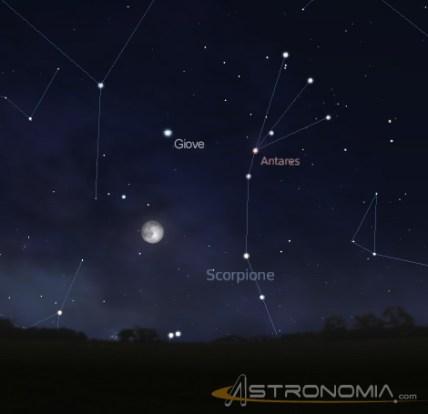 https://i0.wp.com/www.astronomia.com/wp-content/uploads/2007/05/congiunzione-luna-giove-1-giugno-big.jpg?resize=428%2C414