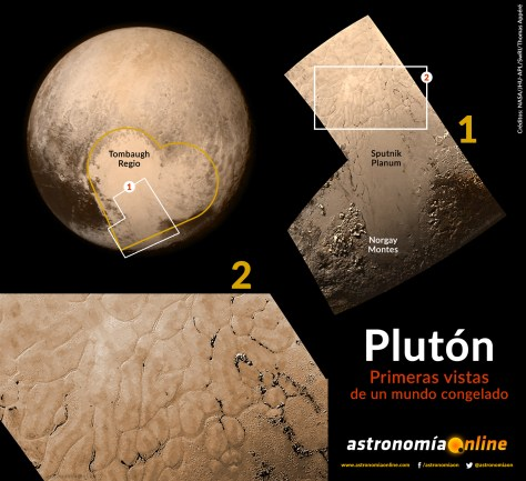 pluton-zoom