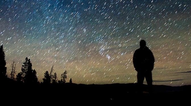 Guía del cielo nocturno: Septiembre de 2015