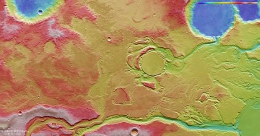 Mars_Mangala_V