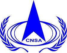 CNSA_logo