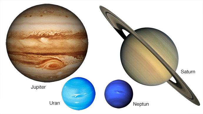 gasoviteplanete