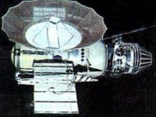 Venera_4_the_first_spacecraft_to_return_data_about_the_atmosphere_of_Venus_medium
