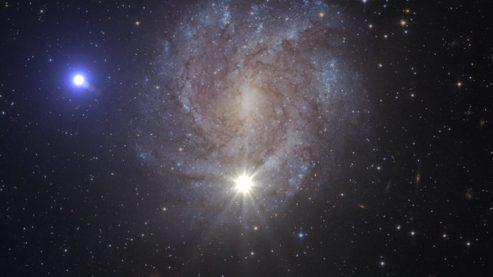 galaxy.si