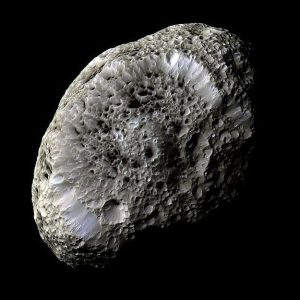 Saturn_s_sponge-like_moon_Hyperion_large