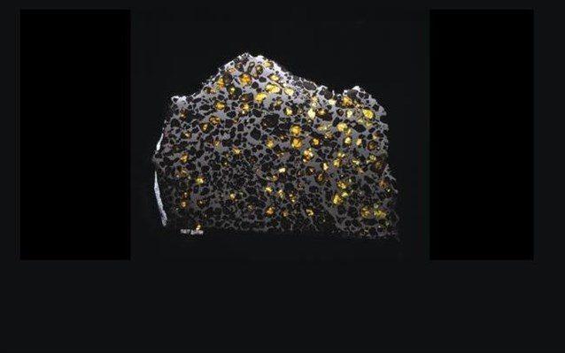 asteroeidis-apokaluptei-ti-gennisi-kai-ton-thanato-tou-magnitikou-pediou-tis-gis