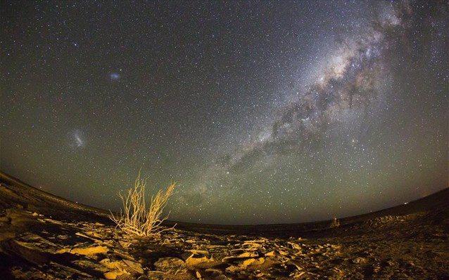 galaksias-diastima