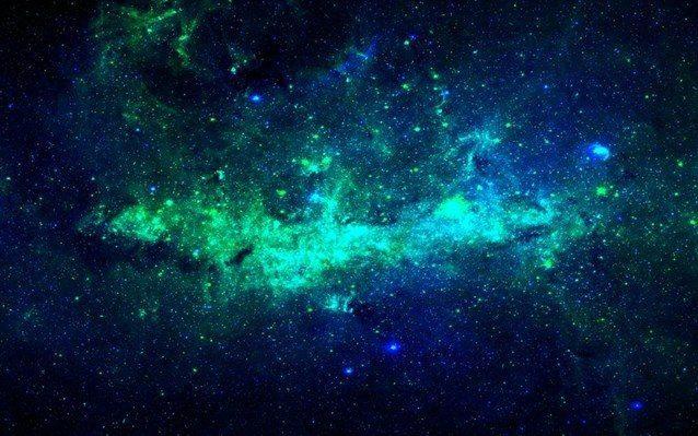 Το πείραμα ALICE φιλοδοξεί να γράψει στην προσπάθεια να διελευκάνει ένα από τα σημαντικότερα συμπαντικά μυστήρια. Σύμφωνα με το θεώρημα CPT (φορτίο, ομοτιμία, χρόνος), υπάρχει μία θεμελιώδης συμμετρία ανάμεσα στα σωματίδια και τα αντισωματίδια του σύμπαντος.
