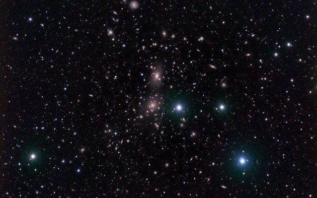 galaksiaka-smini