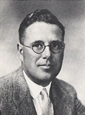 Milton Humason