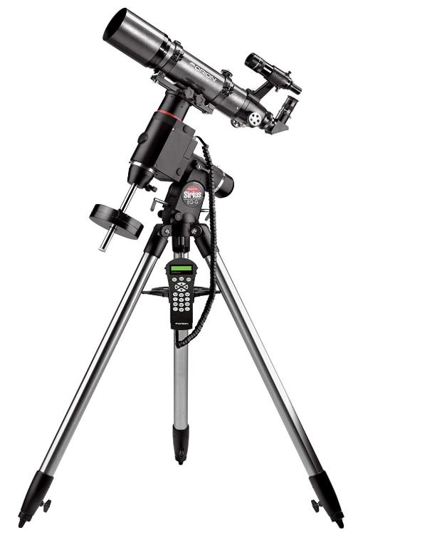 Best Telescope Under $2000 (Essential 2020 Buying Guide)