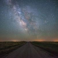 Top 7 Night Sky Objects For Stargazing