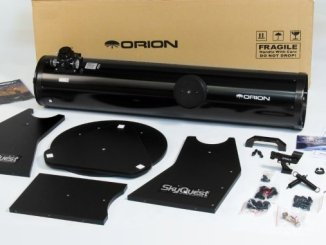 Orion 8945 SkyQuest XT8 Telescope