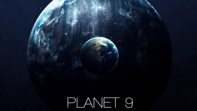 Is Planet 9 Fact or Fiction?