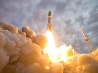 Space Wars a Potential Conflict Area of the 21st Century