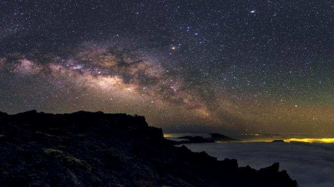 Top 10 Deep Sky Objects For Stargazers Southern Hemisphere