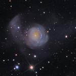 NGC 7727