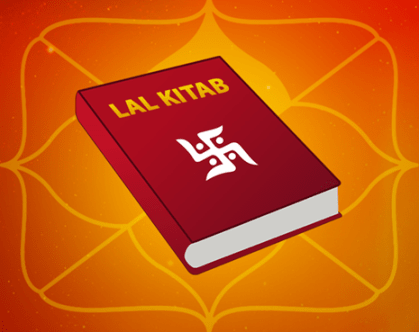 Lal Kitab Astrology Prediction, Remedies, Totke, and Upay