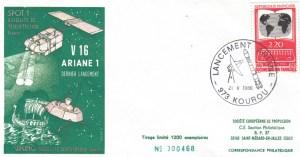 A016 - Vol 16 du 21 Février 1986