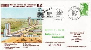 A017 - Vol 17 du 28 Mars 1986