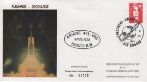 A065 - A065