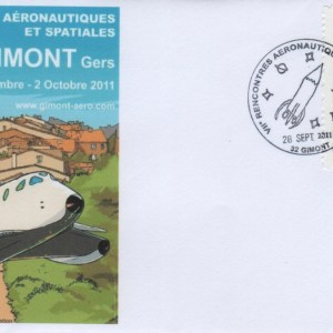 DC008 3 - Document - 28 Septembre 2011 - 7ème Rencontres Aéronautiques et Spatiales